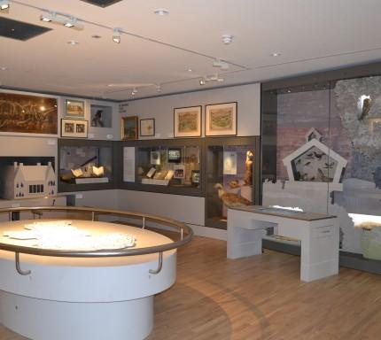 Exhibition Stand Design Hertfordshire : Portable displays direct shell scheme exhibition stand options