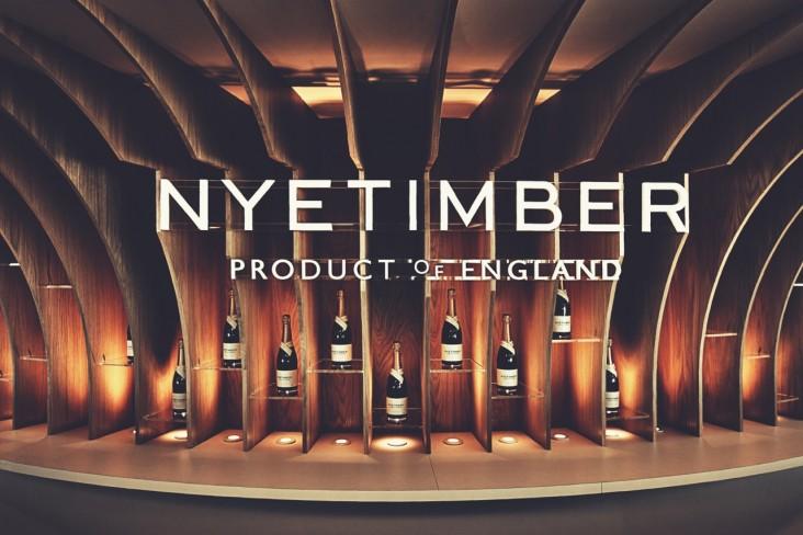 Nyetimber bar in Portsmouth 02