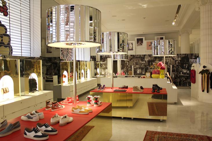 concept_store_1